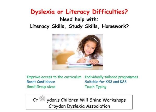 dyslexia-1