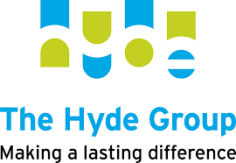 hyde-group-logo