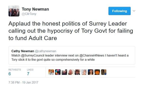 newmans-council-tax-tweet