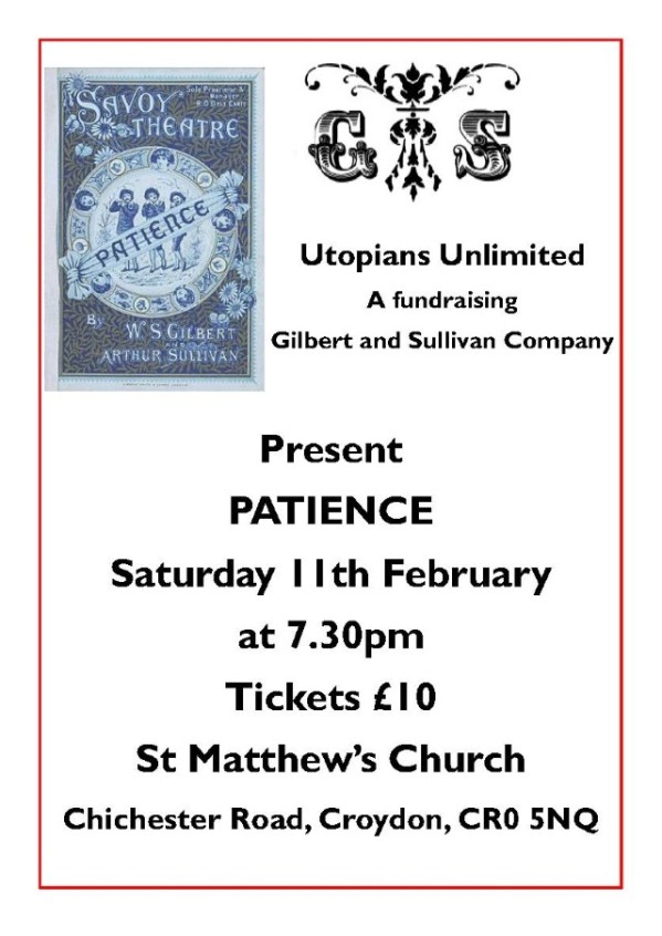 patience-st-matthews-11-feb