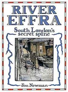 river-effra-cover