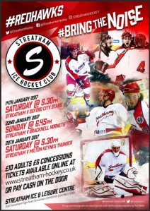 streatham-ice-hockey