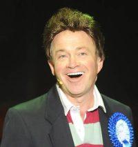 Tim Pollard: Tories' bid for fewer councillors has backfired