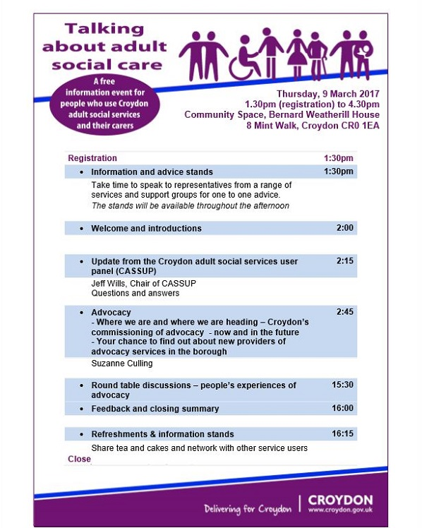 adult-social-care