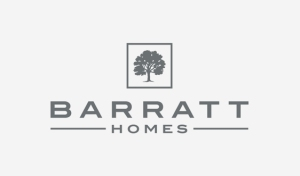 Barratt London is an off-shoot of the UK's biggest house-building firm