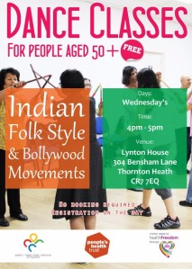 bollywood-dance-classes