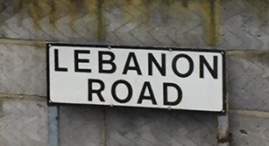 lebanon-road-sign