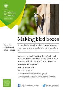 making-bird-boxes_cc