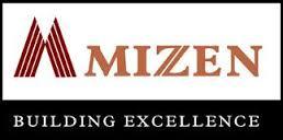 mizen-logo