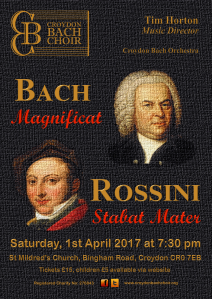 poster-2017-04-01-bach-rossini