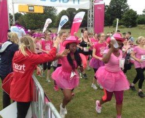 race-for-life-croydon