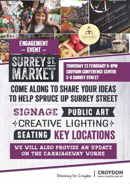 surrey-street-poster