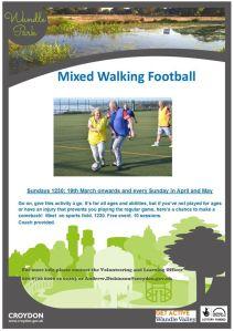 walking-football