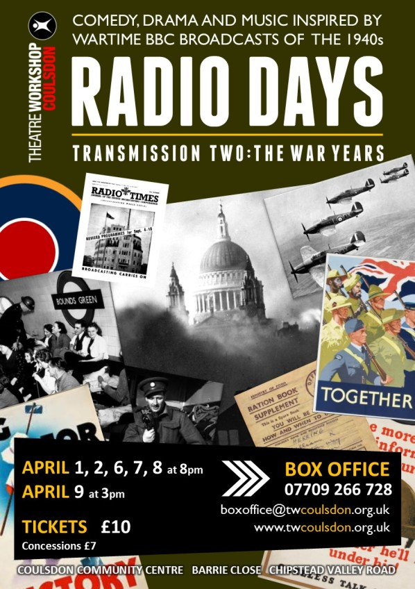 radio-days-2-advert-v1-0