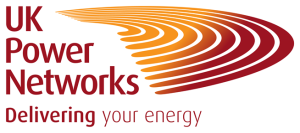 uk-power-networks-logo