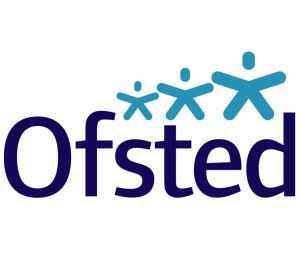 Croydon's Ofsted crisis: This is too important for politics