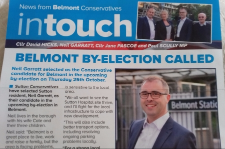 belmont leaflet 1