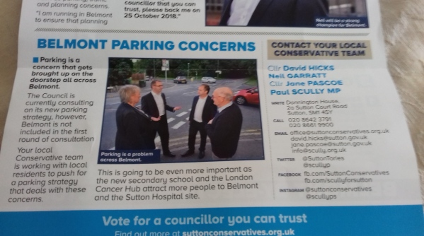 belmont leaflet 2