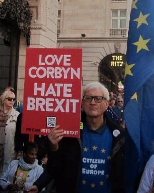 corbyn brexit
